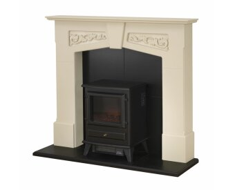 Electric Fires – Hotprice.co.uk – Gas Fires, Wood Burning
