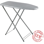 Corby Mini Ironing Board