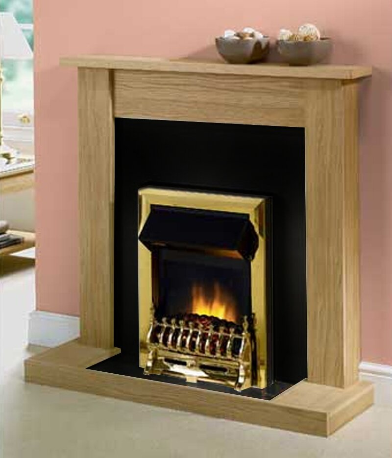 small houston electric with arno fireplace world