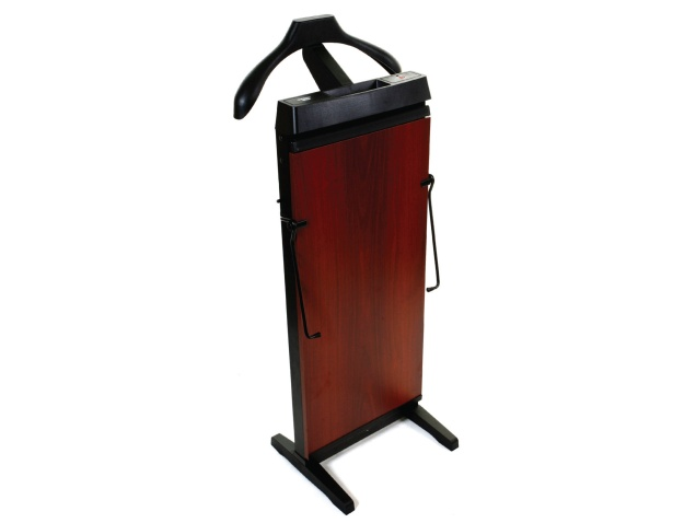 the-corby-3300-trouser-press-in-mahogany