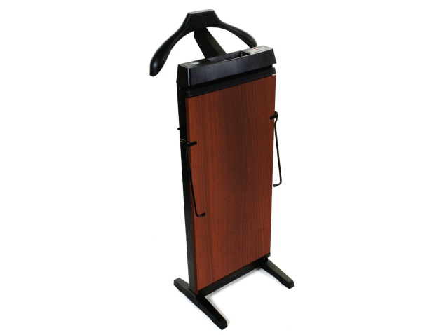 the-corby-3300-trouser-press-in-walnut