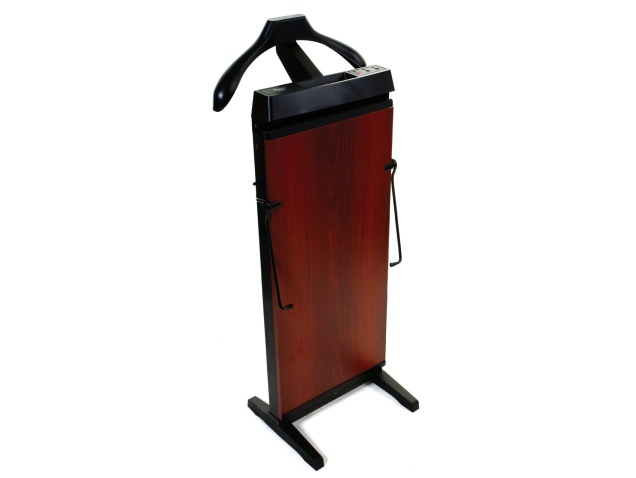 the-corby-4400-trouser-press-in-mahogany