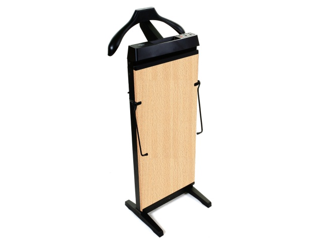 the-corby-4400-trouser-press-in-beech