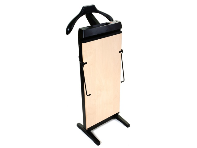 the-corby-4400-trouser-press-in-maple