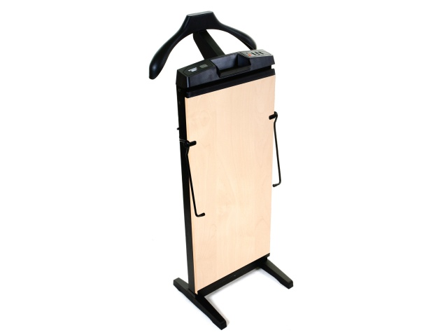 the-corby-7700-trouser-press-in-maple