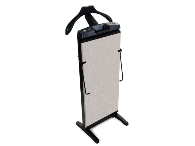 the-corby-7700-trouser-press-in-satin-chrome