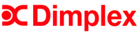 Dimplex Fires