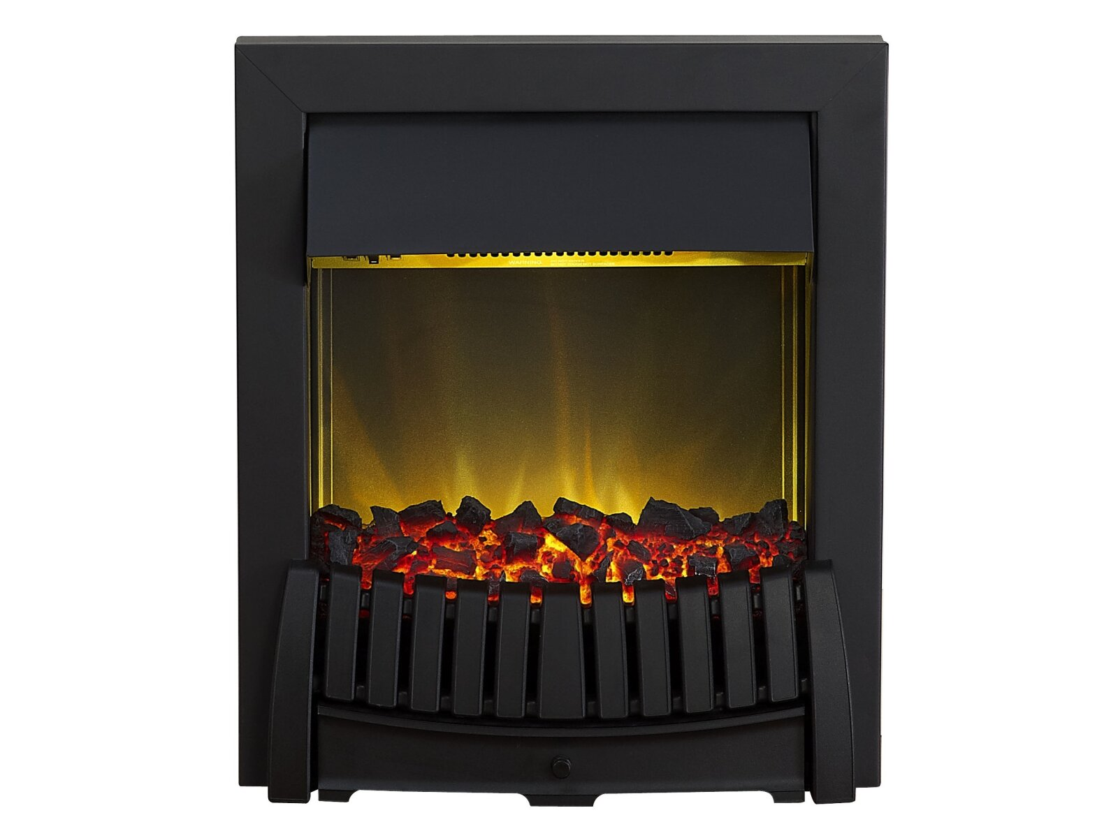 Adam Elise Inset Electric Fire in Black fireplace wiring diagram on fireplace download wirning diagrams electric fireplace wiring diagram at gsmx.co