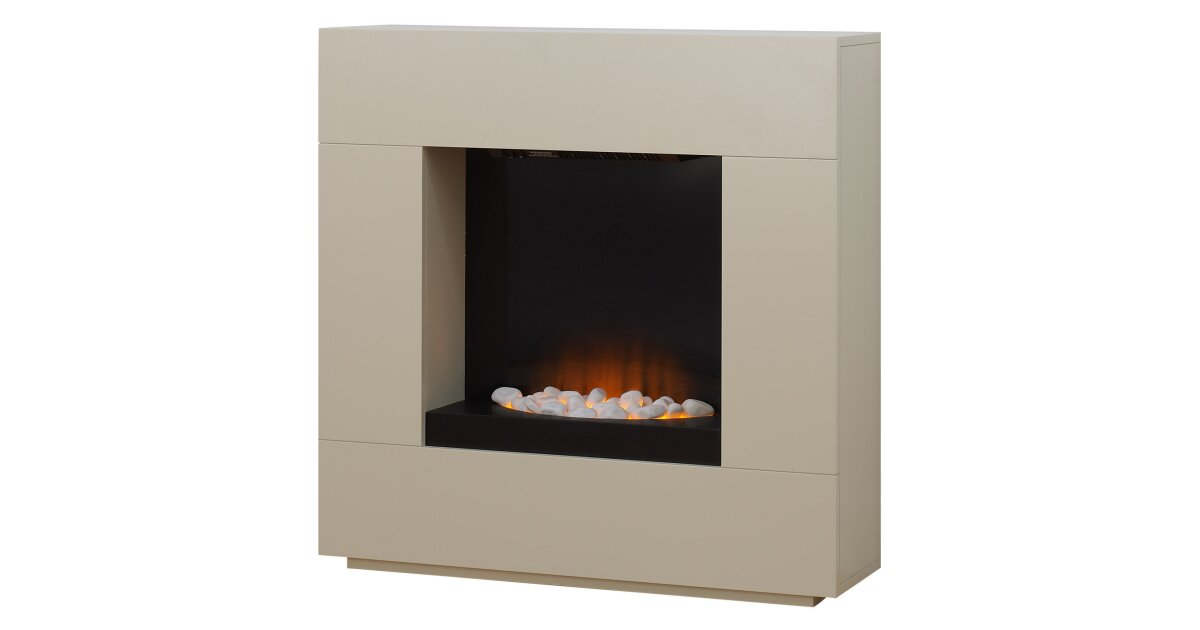 isokern fireplace installation instructions - Need For Speed