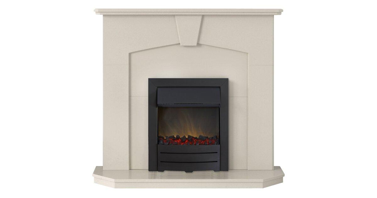Regency Fireplace Review For Sale Aqua Art