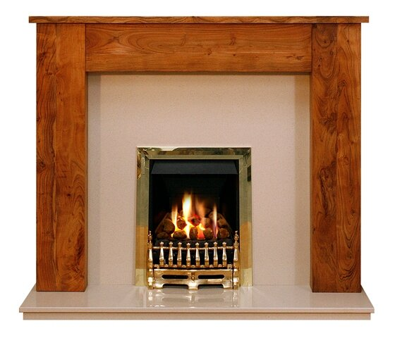 adam new england fire surround set marble back panel and. Black Bedroom Furniture Sets. Home Design Ideas