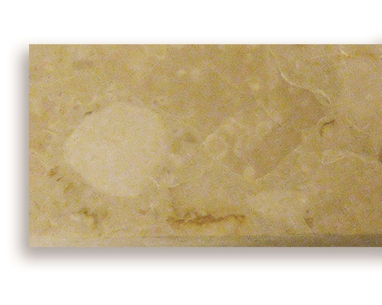 Botticino Stone