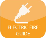 Electric Fireplace Guide