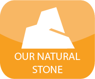 Our Natural Stone