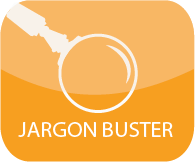 Jargon Buster - fireplace glossary