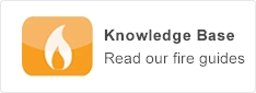 Fireplace Knowledge Base