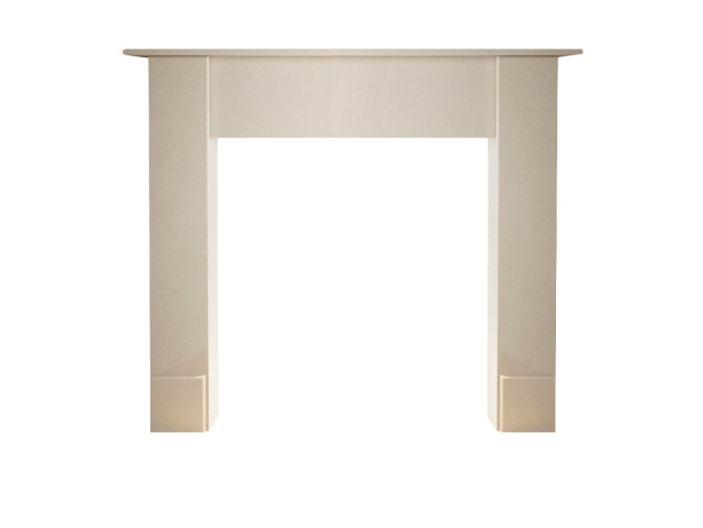the-maine-mantelpiece-in-beige-stone-48-inch