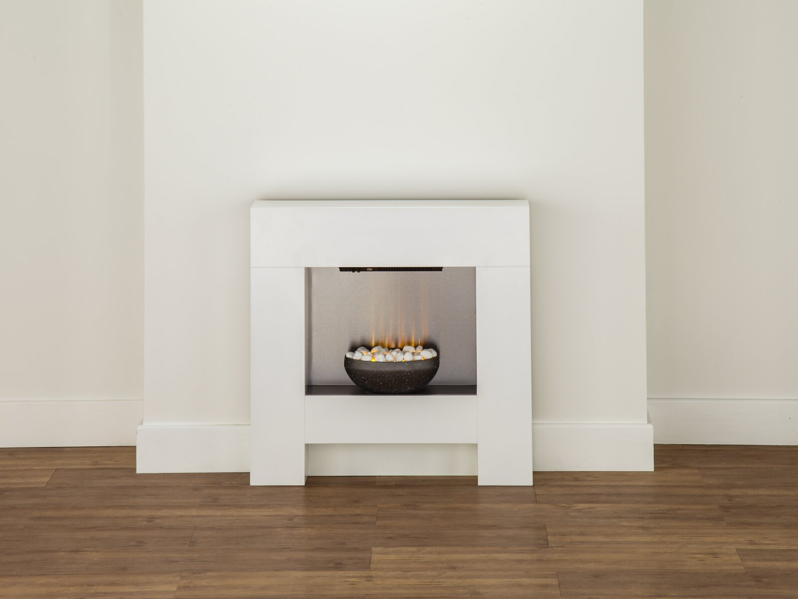 balmoral electric fireplace instafireplace us