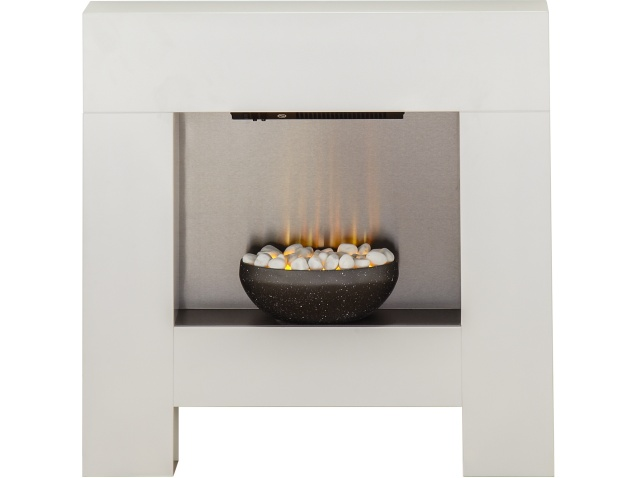 adam-cubist-fireplace-suite-in-white-with-electric-fire-36-inch