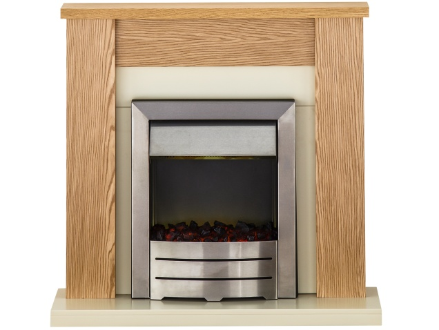 Result Vent Free Gas Fireplace Ontario Will
