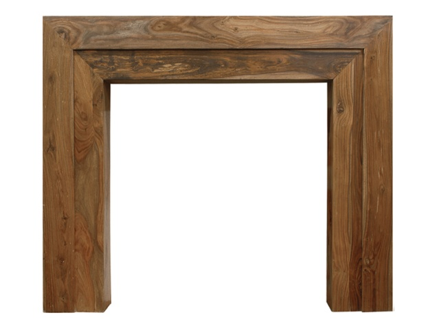 the-vermont-mantelpiece-in-sheesham-by-carron-56-inch