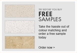 Free Marble Samples