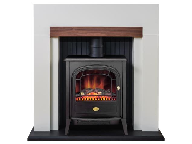 Image result for Adam Salzburg heater logo