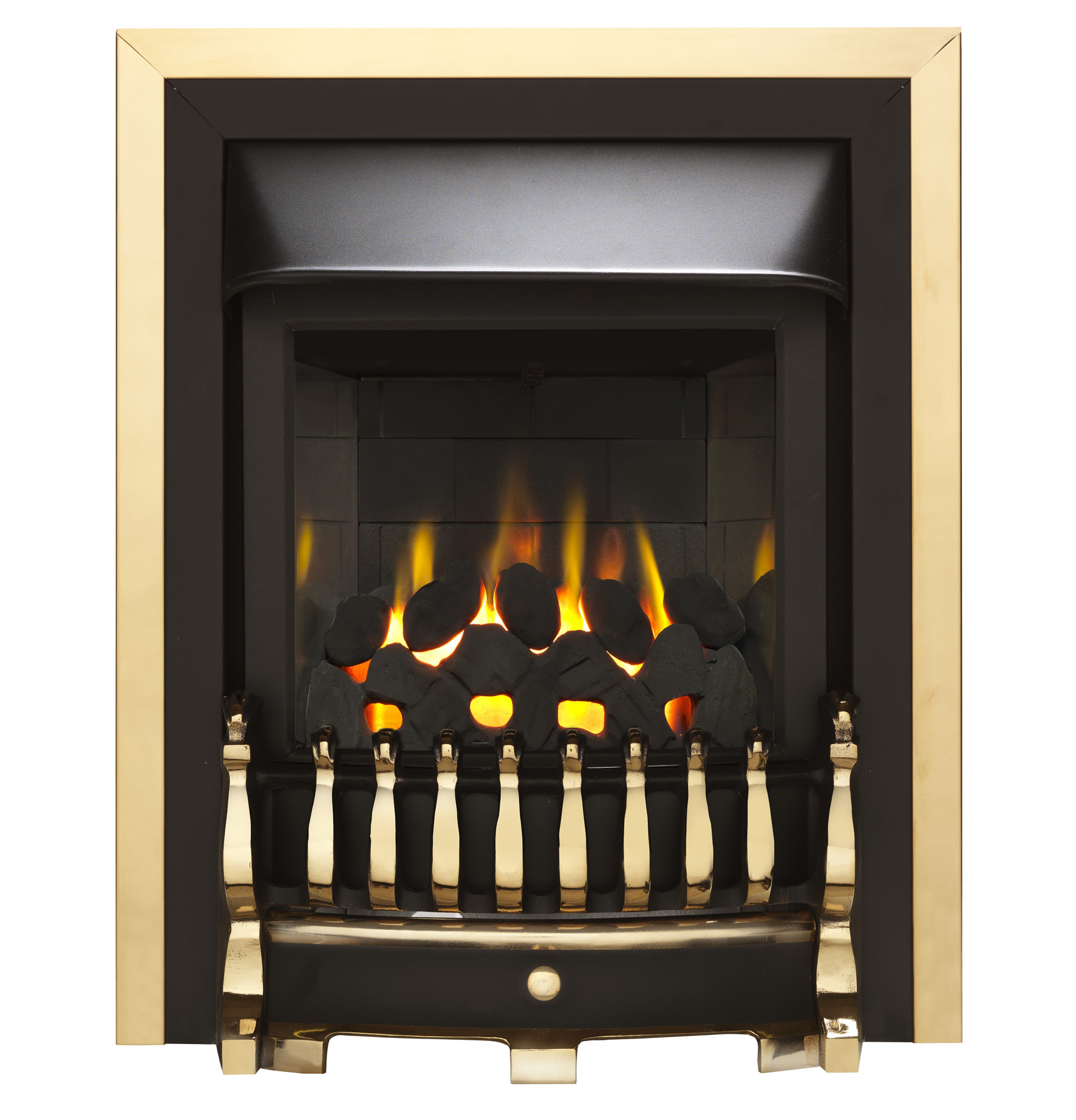 gas fire guide fireplace world
