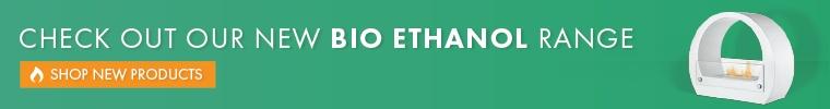 Bio Ethanol