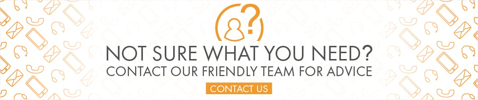 Contact our Friendly Customer Support Team