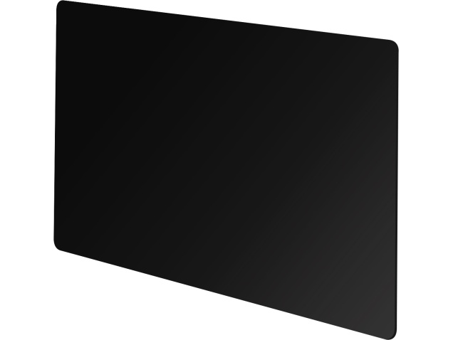 vitreo-small-radiator-cover-in-black-glass-900mm