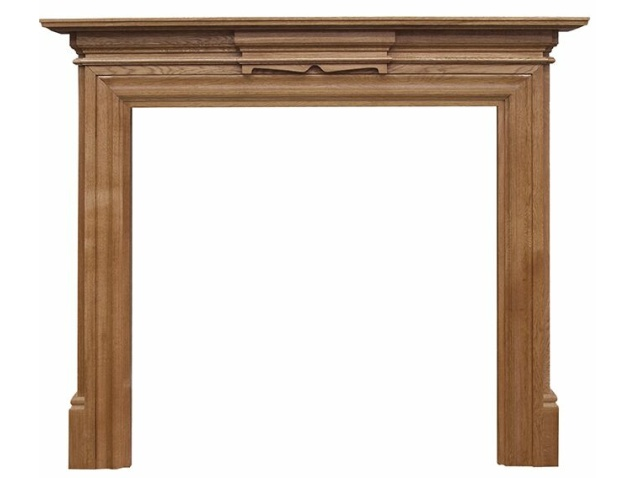 the-grand-mantelpiece-in-waxed-oak-by-carron-53-inch