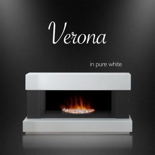 The Verona