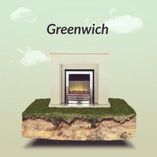 The Greenwich Range