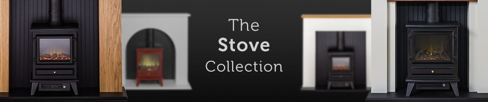 The Stove Collection
