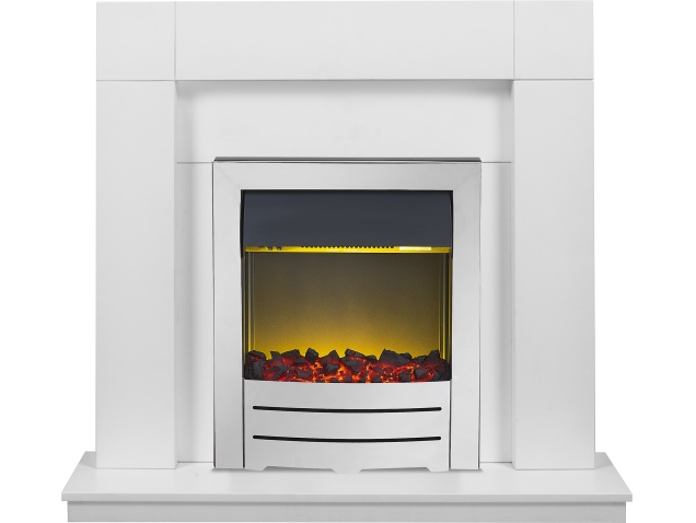 Find Every Shop In The World Selling Adam Malmo Fireplace