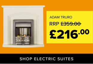 Shop Electric Suites