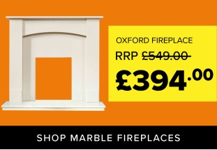 Shop Marble Fireplaces
