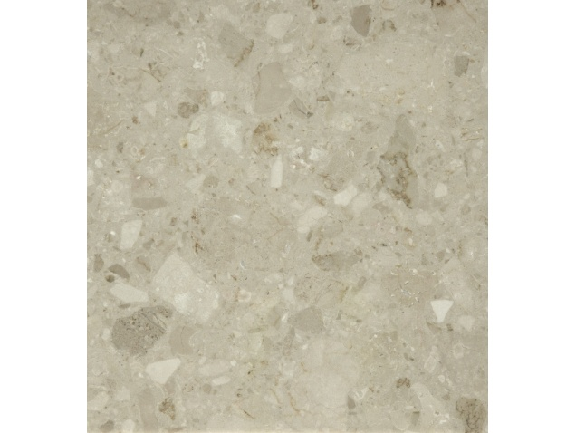 Botticino Marble Sample