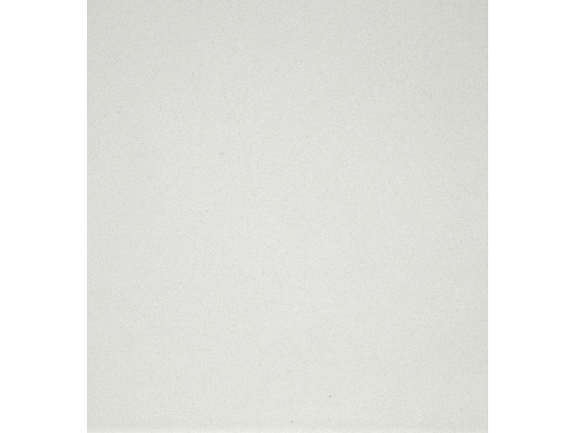 Sparkly White Marble Sample