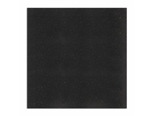 Black Granite Marble Sample