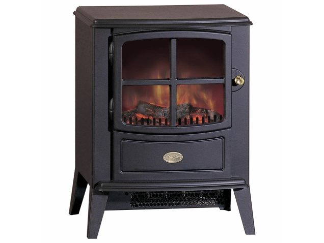 dimplex-brayford-electric-stove-in-black