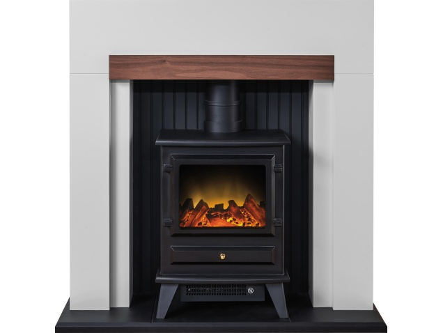 39 Inch | Fireplace World