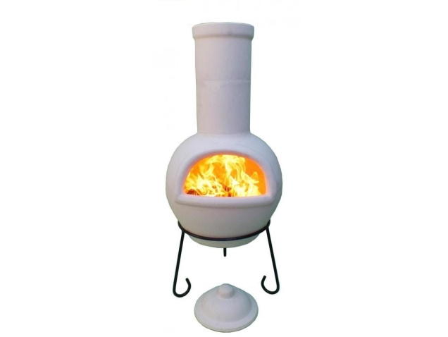 the-sempra-chiminea-in-natural-clay-by-gardeco