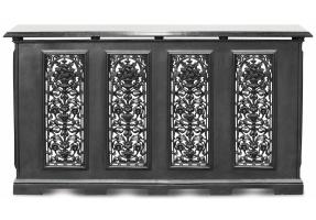 Radiator covers fireplace world - Cast iron radiator covers ...