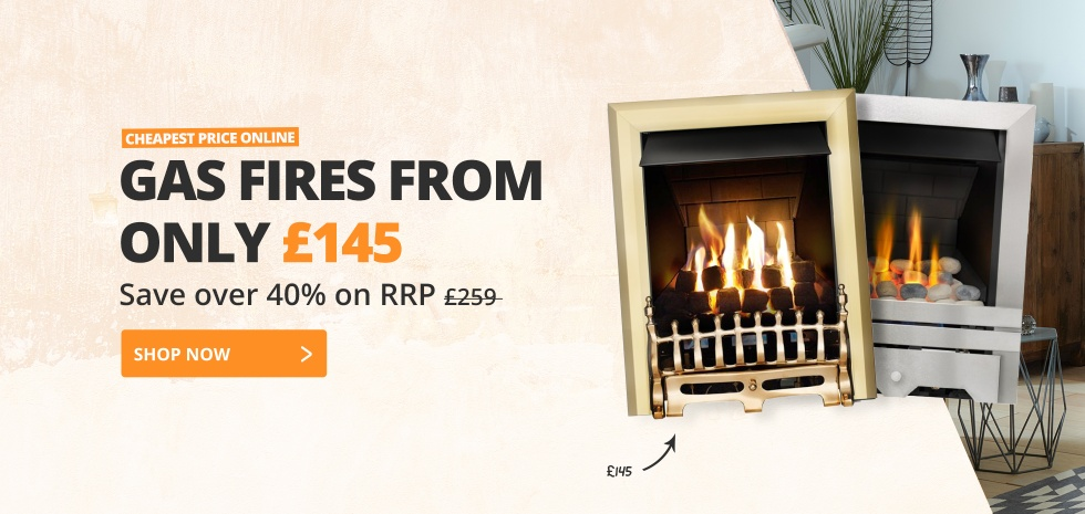 Electric Fires Fireplaces Amp Fire Surrounds Fireplace World
