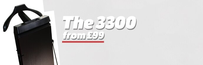 The 3300 Series
