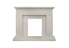 Limestone Fireplaces Pictures