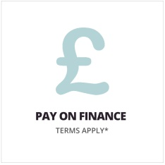 Pay On Finance
