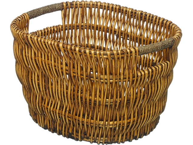the-tamar-log-basket-wicker